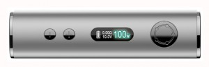 detail_iStick100W_display