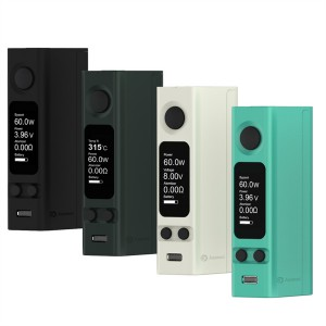 evic_vtc_mini_box_00a_98322